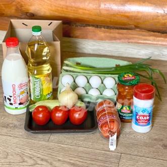 nabor-omlet-po-carski
